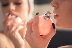 レディース 香水4