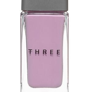 THREE(スリー)ネイルポリッシュ