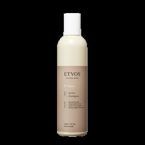 ETVOS(エトヴォス)モイストシャンプー