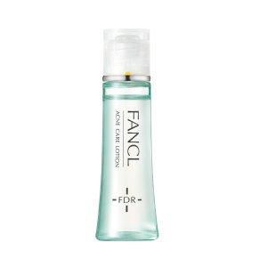 FANCL(ファンケル) アクネケア化粧液