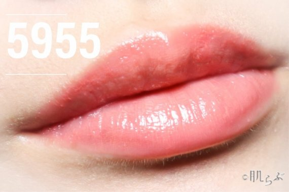 F36A9D99-C83F-41CC-8337-F334ACA2603C