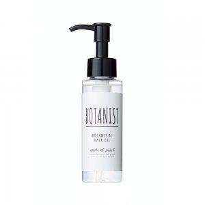 BOTANIST(ボタニスト) ボタニカルヘアオイル(モイスト)