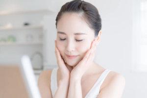 敏感肌 乾燥肌 スキンケア 原因 対策