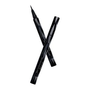 KATE(ケイト)スーパーシャープライナーEX2.0 漆黒ブラック
