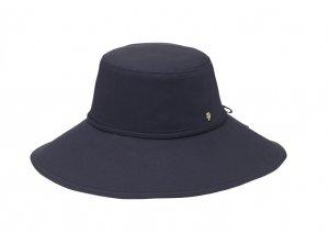 ヘレンカミンスキー 広つば帽
