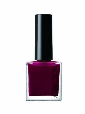 the nail polish_017_Last Emperor