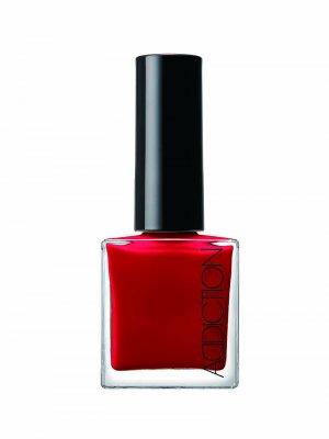 the nail polish_033_Red Shoes