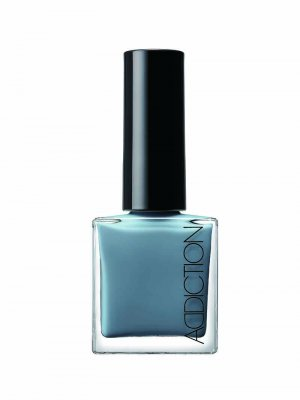 the nail polish_038_Montauk Wind
