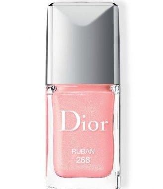 Dior ネイル.JPG ルパン