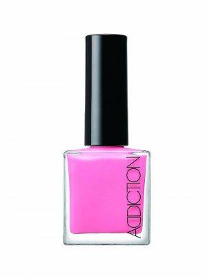 the nail polish_013_Pink City