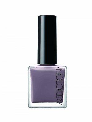 the nail polish_024_Pink Sand