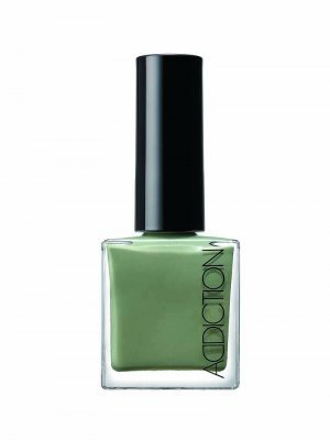 the nail polish_039_Nessie