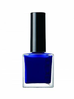 the nail polish_044_Blue Moon