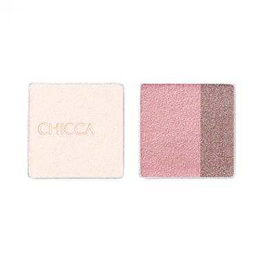 CHICCA(キッカ)09 ロージーポージー