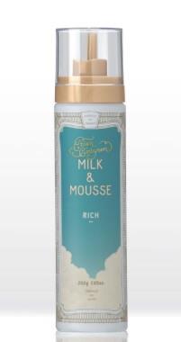 セビアン セミニョン(C'bien C'mignon)ミルク&ムースリッチ