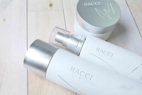 HACCI4