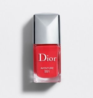Dior(ディオール) ディオールヴェルニ 551アバンチュール