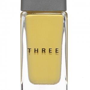THREE ネイルポリッシュ 67