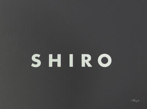 SHIRO6