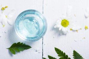 ひんやり化粧水 (2)