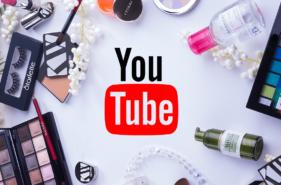 美意識アップ!おすすめ美容系Youtuber♡プチプラや韓国も