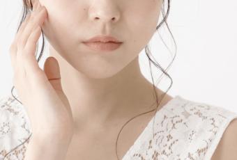 肌荒れが改善しない…本当の原因とおすすめの洗顔方法は?