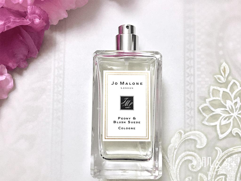 本物のお花のような素敵な世界の香水