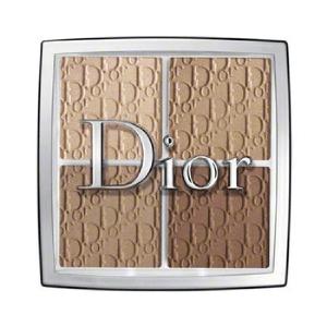 Dior(ディオール)のバックステージ コントゥール パレット