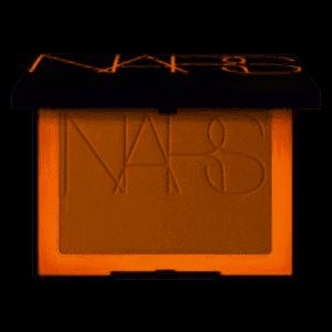 NARS(ナーズ)の ブロンズパウダー